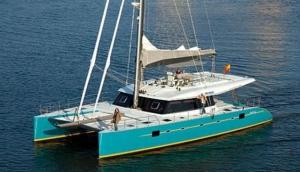Marbella Catamaran Trips