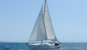 Marbella Charter Experiences