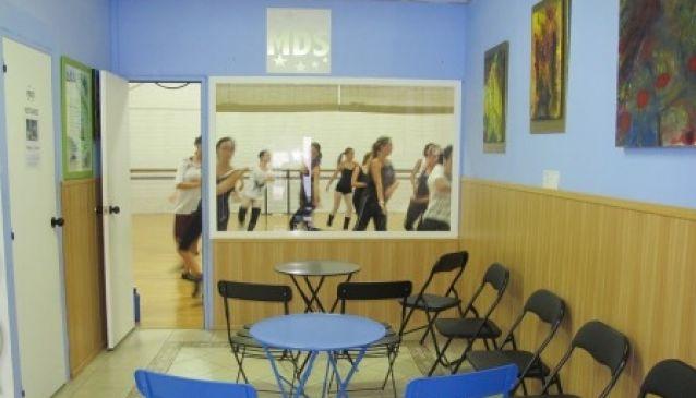 Marbella Dance School