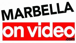 Marbella on Video