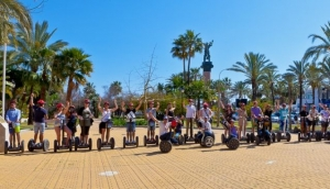 Top 5 Things To Do with Kids in Marbella