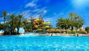 Mijas Aqua Park