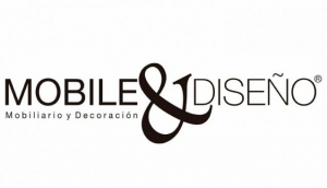 Mobile & Diseño Marbella