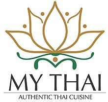 My Thai Marbella