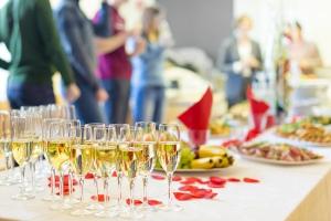Best Restaurants in Marbella for Vegans
