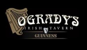 O' Grady's Irish Pub