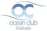 Amaï by Ocean Club Marbella