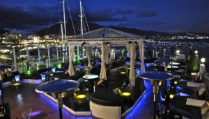 Top 5 Clubs in Marbella