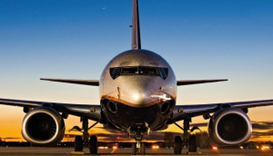Private Jet Charter Marbella