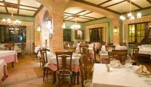 Restaurante Casa Fernando