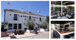 Best Marbella Restaurants for a Sunday Roast