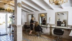 Salon La Vida by Vera