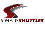 Simply Shuttles