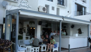 Johnny's Best Marbella Coffee Spots