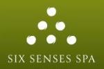 Six Senses Spa at Puente Romano Beach Resort