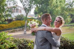 Sol Wedding