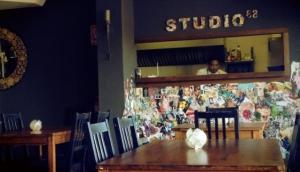 Studio 68