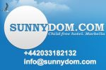 Sunny Dom Boutique Hotel