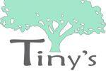 Tiny's Nursery