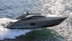 Ventura Yachts