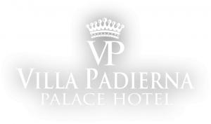 Villa Padierna Wellness