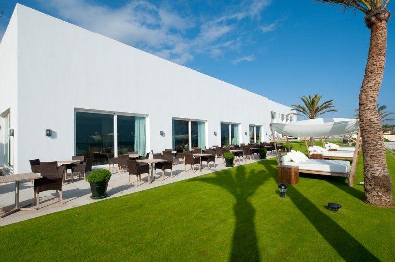 Vincci estrella del mar beach club in marbella my guide marbella - Estrella del mar beach club ...