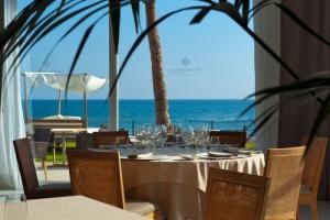 Vincci estrella del mar beach club in marbella my destination marbella - Estrella del mar beach club ...