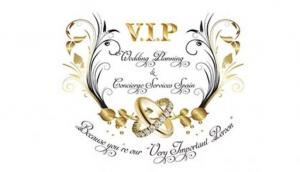 V.I.P Weddings Spain