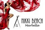 2016 Season Nikki Beach Marbella Closing Party