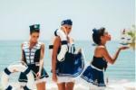 August Yacht Party at Nikki Beach Marbella