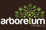 Celebrate the Arrival of Spring at Arboretum Marbe