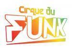 Cirque du Funk every Wednesday at Tibu