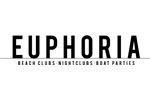 Euphoria Boat Party