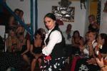 Flamenco Show at Tablao Ana Maria