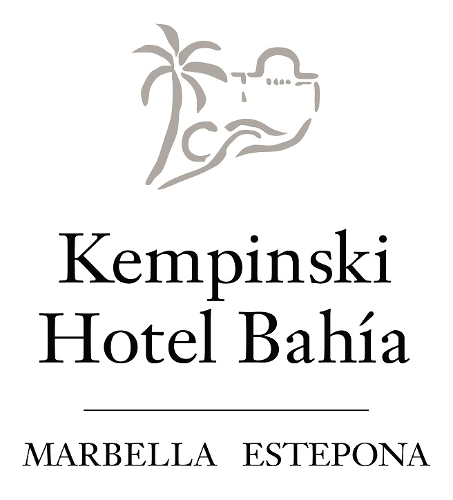 Easter Jazz Lunch at the Kempinski Hotel Bahia