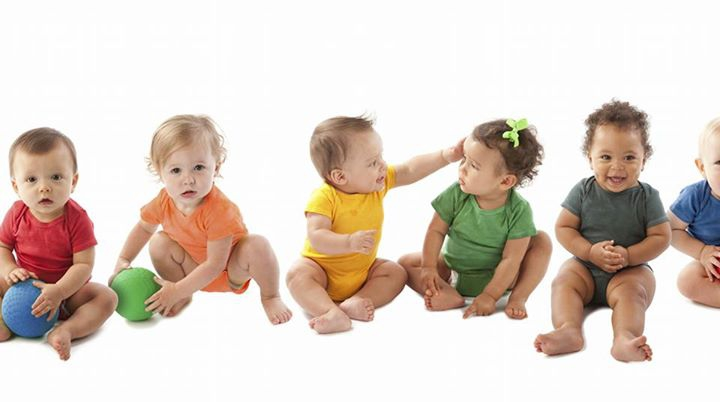 Sunday Toddler Rhyme Time At Funky Forest
