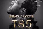 Mayfair sessions with Craig David