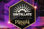 Saturday's with Sintillate at Pangea 2016