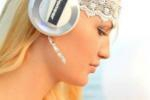 Sounds of Summer party at Nikki Beach