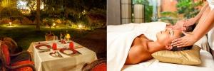 Celebrate your love at the Kempinski Hotel Bahía Estepona