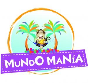 Mundo Mania Grand Opening