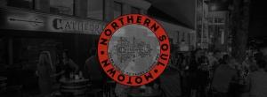 Northern Soul & Motown Classics - Live DJ