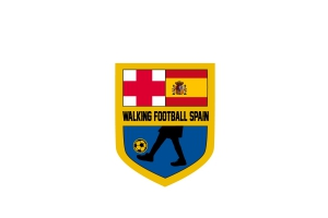 Walking Football in San Pedro