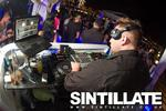 Thursday nights with Sintillate at Pangea