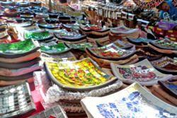 Marbella Markets