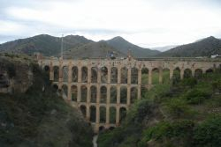 Aguaduct