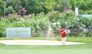 Benahavis Masters at La Quinta-album on facebook