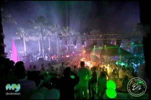 Nikki Beach Opening 2012-full album on facebook