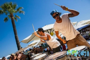 Ocean Club La Rocca Party - full album on facebook