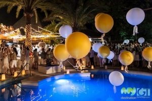 Sala Beach Opening 2012-full album on facebook